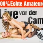 Amateur Camsex